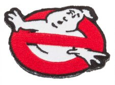 Deploy Ghostbusters Patch