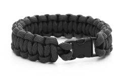 Invader Gear Paracord Armband Compact