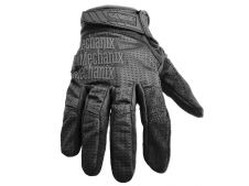 Mechanix Original Vent Gen II