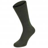MFH Army Socks 3er Pack