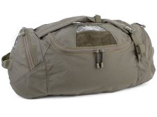 SnigelDesign 55L Duffel Bag