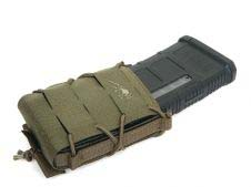 Tasmanian Tiger Single Mag Pouch MCL 5.56mm